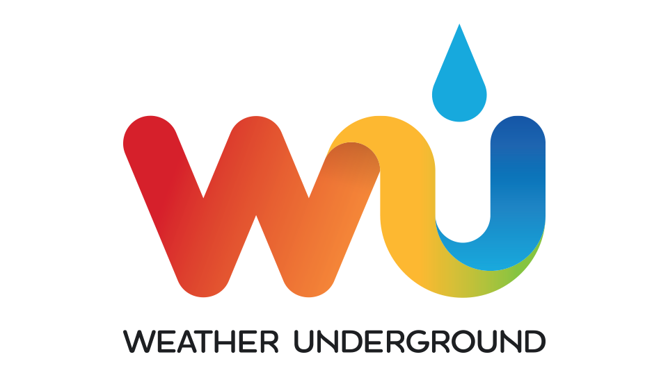 Weather Underground PWS IMADEIRA8